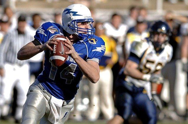Top Football Picks for the 2009 College Football Season